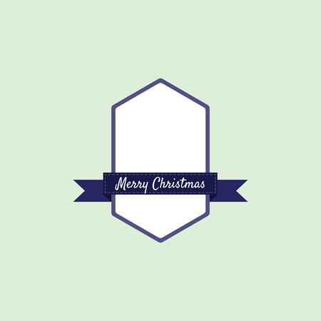 color tone: Merry Christmas - Vintage color tone
