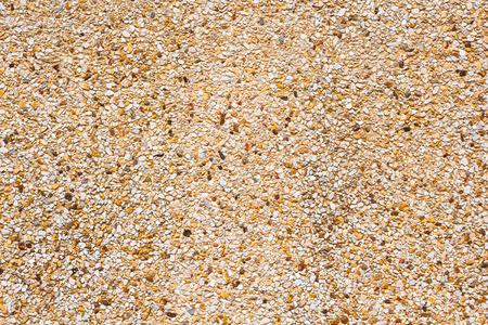 Pavimento in pietra struttura, sfondo Stone Tile Archivio Fotografico - 47879368