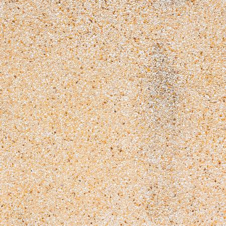 suelo de piedra textura fondo de piedra del azulejo foto de archivo