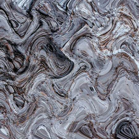 onyx: Background texture of marble seamless