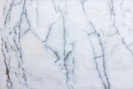 marble: Marble tiles texture wall - Marble background