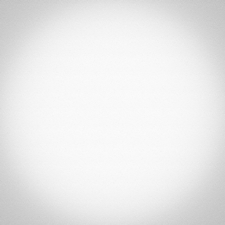 banner ad: abstract white wall, dark white vintage grunge background