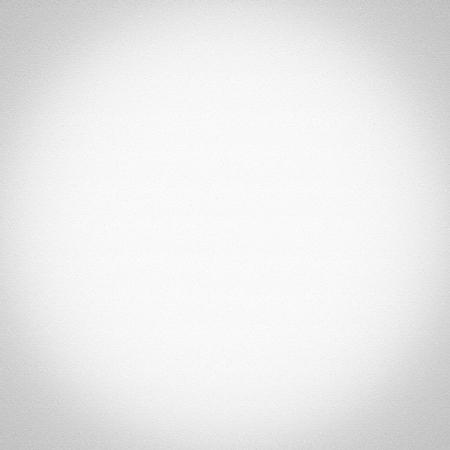 gradient background: abstract white wall, dark white vintage grunge background