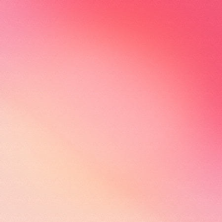 abstract pink paper texture - vintage color tone style