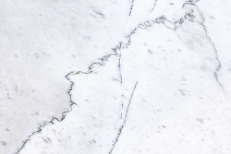 white marble: Marble tiles texture wall - Marble background