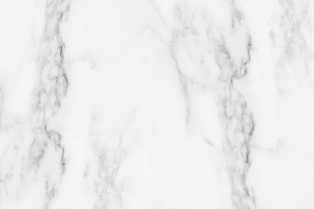 Textured of the marble background, Marble floor background. Stock Photo - 50355659