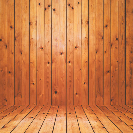 wood textures: Old wood textures background - Grunge wood texture