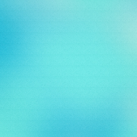 abstract blue paper texture - vintage color tone style