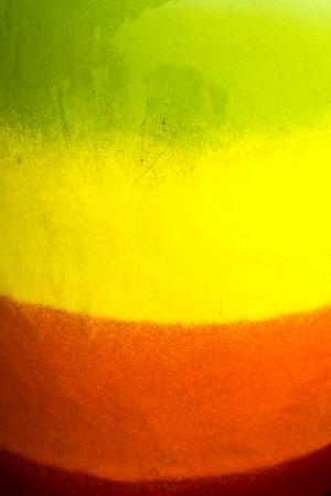 ceramic: color ceramic texture, ceramic background. Stock Photo