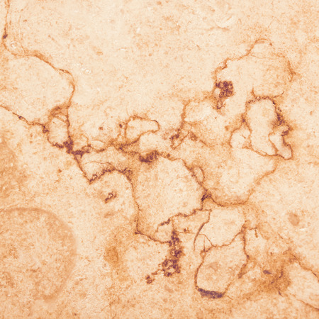 marble background: Textured of the marble background, Marble floor background.