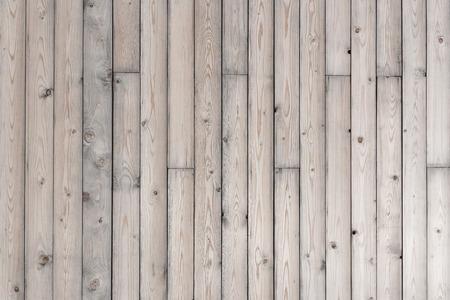 Bruine natuurlijke houten textuur en naadloze achtergrond
