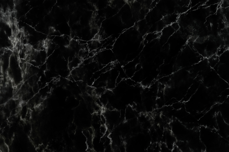mottled skin: Background of marble in black and white - Marble tiles texture wall Stock Photo