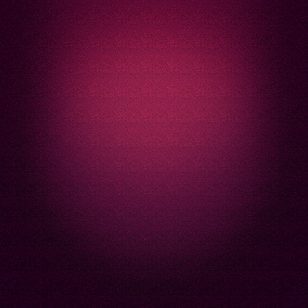 GRADIANT: abstract purple paper texture - vintage color tone style Stock Photo