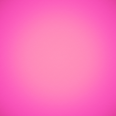 GRADIANT: abstract pink paper texture - vintage color tone style