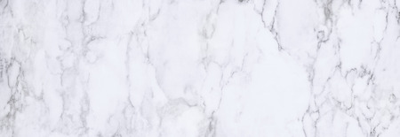 Textured of white marble background, Marble floor background. High resolution panorama.