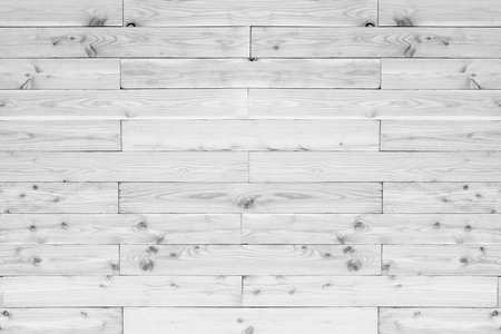 Gray wood texture with natural patterns background