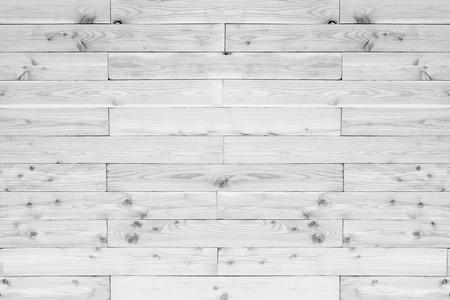 madera rústica: textura de madera de color gris con el fondo de los patrones naturales