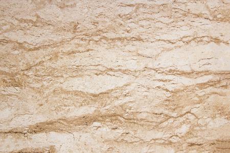 Con texture di sfondo di marmo marrone, sfondo pavimento in marmo.