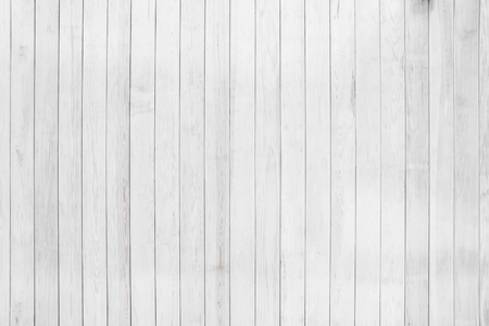 wooden boards: White wood texture with natural patterns background.