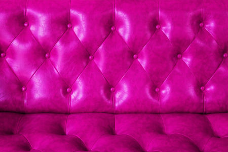 leathern: The luxury of classic purple leather texture and background.