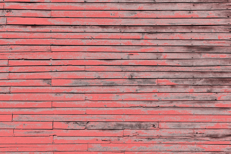 Old wood wall texture with natural patterns background. Stock Photo