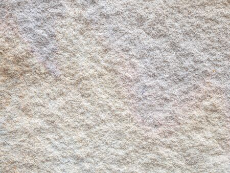 Brown stone texture for background. Stock Photo