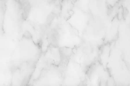 White marble stone texture for background or luxurious tiles floor and wallpaper decorative design.