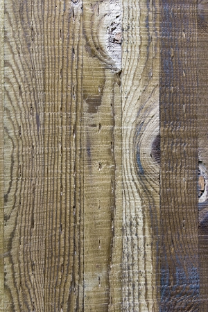 barn wood: Old Barn Grist Mill Building Exterior Wood Grain Siding Vertical Background