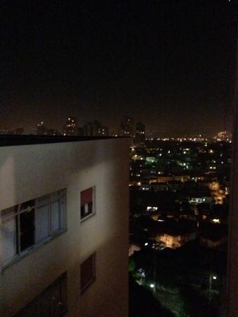 so: So Paulo city