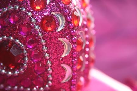 jeweled: Jeweled Box Macro