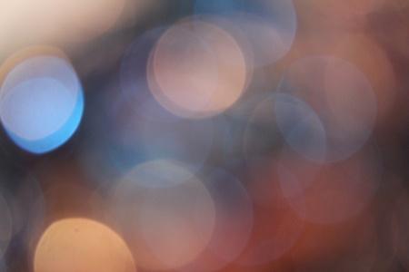 sequin: Colorful Sequin Blur