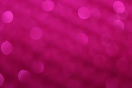 Pink Sequin Blur Stock Photo - 12379910
