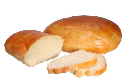 durum: Accueil au four � pain de bl� dur et bl�