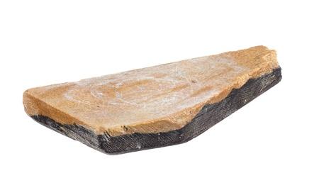 sharpening: whetstone  Belgian coticule  Natural whetstone for metal sharpening