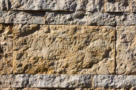 Stone Texture background
