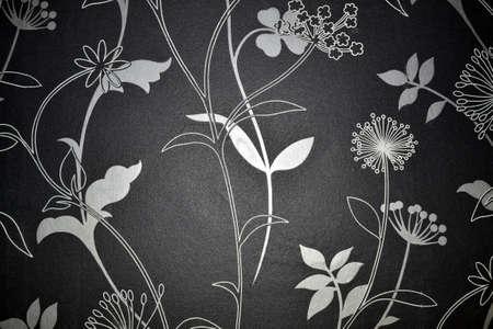 black and white texture photo