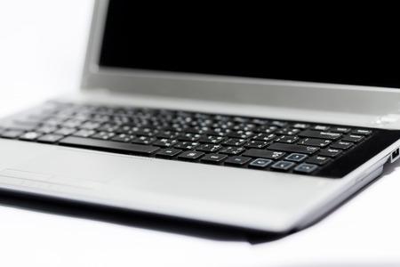Laptop Stock Photo - 39692978