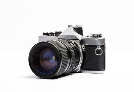 ビンテージ カメラ