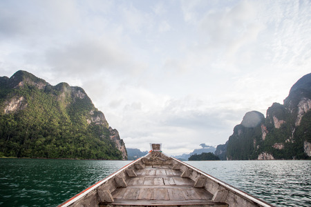 Ratchaprapa dam