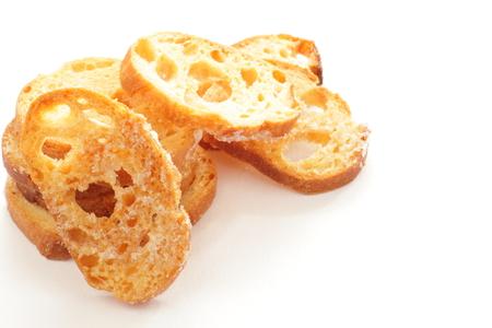 biscotte: biscottes de sucre