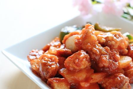 Chinesisch Essen Lizenzfreie Vektorgrafiken Kaufen: 123RF
