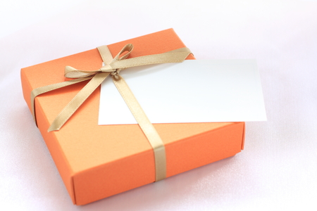 copys pace: Gift and card