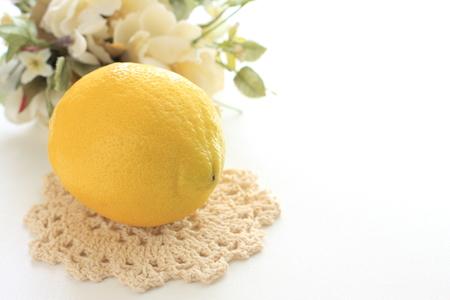 frescura: Frescura del limón