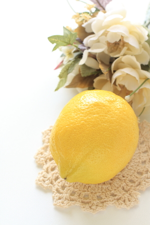 freshness: Frescura del lim�n