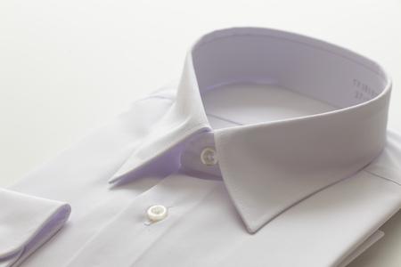 white shirt for school uniform image