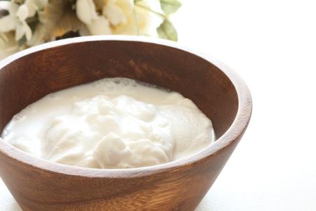 coconut milk: coconut milk