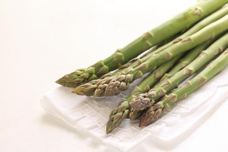 freshness: Frescura esp�rragos de Jap�n de Hokkaido