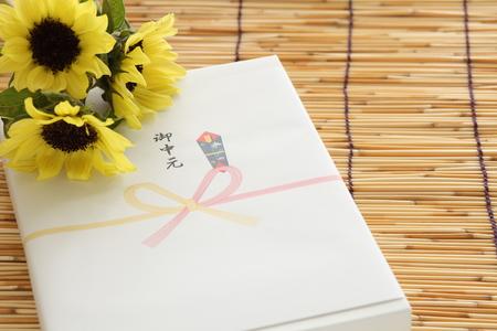 blinder: Japanese culture, summer gift