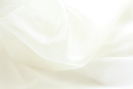Satin for background image