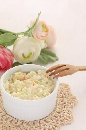 english food: English food, coleclaw